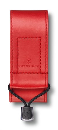 Чехол Victorinox  91 мм 4.0480.1 - фото 7157