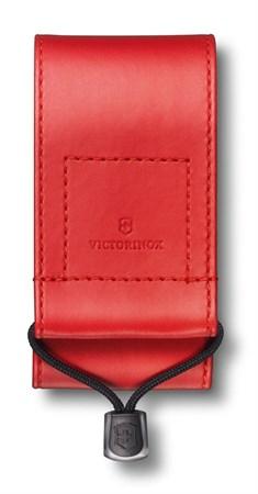 Чехол Victorinox  91 мм 4.0481.1 - фото 7158