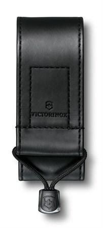 Чехол Victorinox  91 мм 4.0480.3 - фото 7159