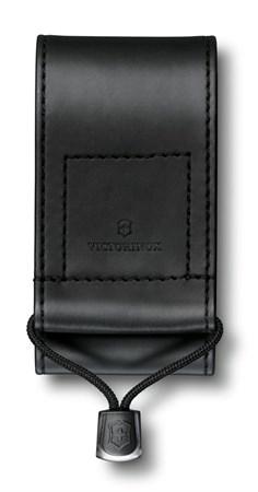 Чехол для ножа Victorinox  91 мм 4.0481.3 - фото 7160