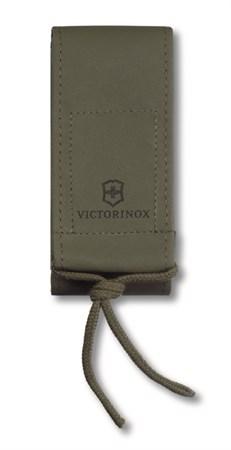 Чехол Victorinox  130 мм 4.0837.4 - фото 7162