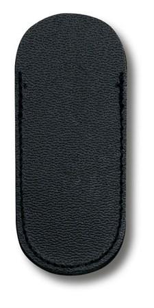 Чехол Victorinox  74 мм 4.0466 - фото 7165