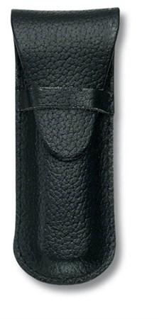Чехол Victorinox  74 мм 4.0666 - фото 7166