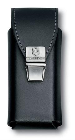 Чехол Victorinox  115 мм 4.0833.L2 - фото 7172