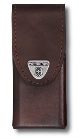 Чехол для ножа Victorinox  105 мм 4.0832.L - фото 7175