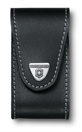 Чехол для ножа Victorinox  91 мм 4.0521.XL - фото 7179