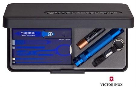 Набор Victorinox 4.4017.2 - фото 7516