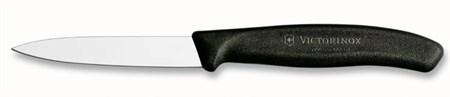 Кухонный нож Victorinox для резки Victorinox 6.7603, 8 см - фото 7543