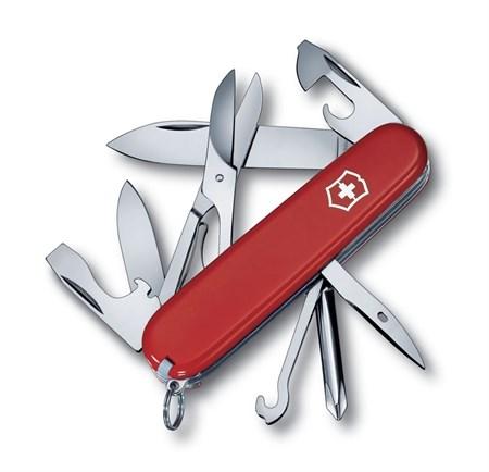 Нож  Super Tinker - фото 7549