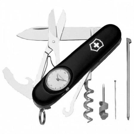 Нож Victorinox Time Keeper - фото 7569