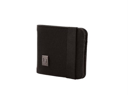 Бумажник Victorinox 31172501 Bi-Fold Wallet Travel Accessories 4.0 | нейлон | 11х1х10 - фото 7617