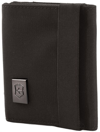 Бумажник Victorinox Lifestyle Accessories 4.0 Travel Wallet 31172401 - фото 7619