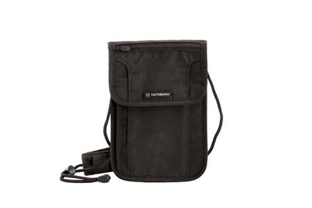 Кошелек Victorinox 31171901 Deluxe Travel Accessories 4.0 | полиэстер | 21х1х14 - фото 7637