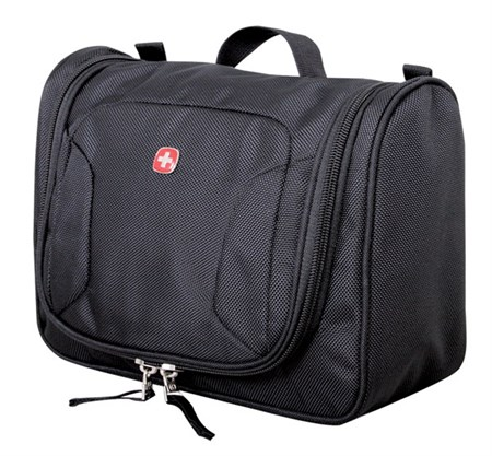 Несессер Wenger Toiletry Kit 1092213 - фото 7680