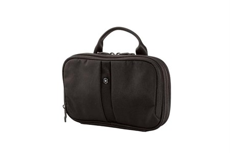 Несессер Victorinox Slimline Toiletry Kit 31172901 - фото 7682