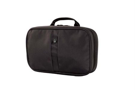 Несессер Victorinox Zip-Around Travel Kit 31173201 - фото 7688