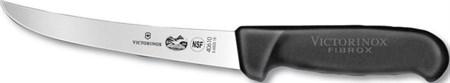 Обвалочный нож Victorinox 5.6503.15 - фото 7696