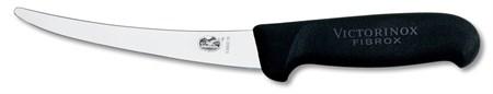 Обвалочный нож Victorinox 5.6613.15 - фото 7713