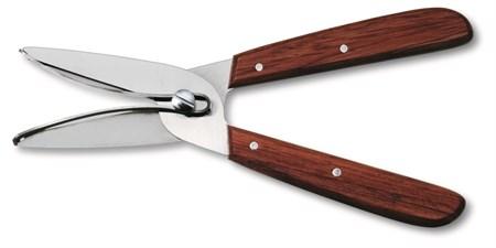 Ножницы для цветов и винограда Victorinox 6.5009 - фото 7730