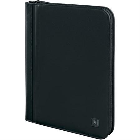 Папка для планшета Victorinox Lexicon Professional Reforma 601120 - фото 7741