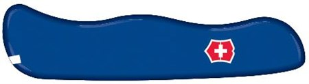 Передняя накладка для ножей Victorinox C.3694.3 - фото 7744