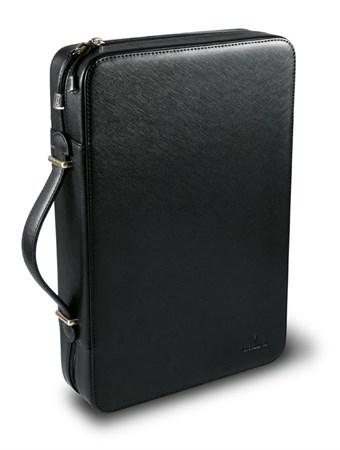 Портфель Victorinox 9.6954.0 | кожа | 35х24х7 - фото 7763