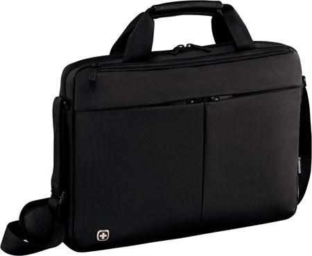 Портфель для ноутбука 14'' Wenger 601079 - фото 7765