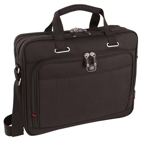 Портфель для ноутбука 16'' Wenger 600645 - фото 7767