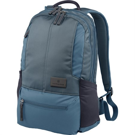 Рюкзак Victorinox 15,6'' Altmont 3.0 Laptop Backpack 601808 - фото 7780
