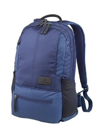 Рюкзак Victorinox 15,6'' Altmont 3.0 Laptop Backpack 601807 - фото 7781