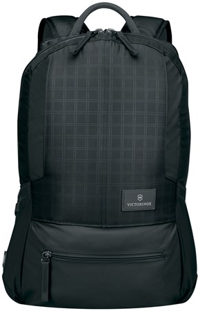 Рюкзак Victorinox 32388301 Altmont 3.0 Laptop Backpack 15,6"