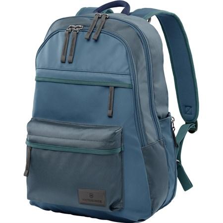 """Рюкзак 17.1"""" Altmont 3.0 Standard Backpack 601806 - фото 7786"""