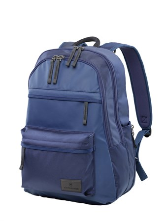 "Рюкзак 17.1"" Altmont 3.0 Standard Backpack 601805 - фото 7787"