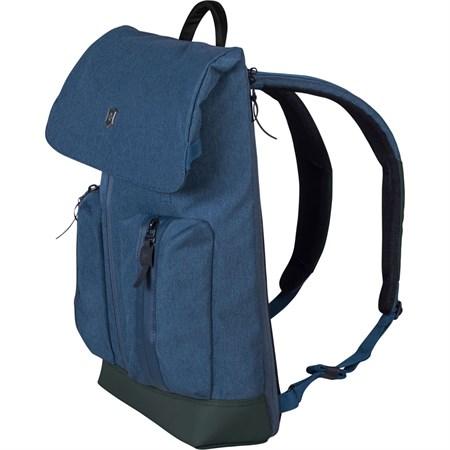 Рюкзак 15'' Altmont Classic Flapover Laptop 602145 - фото 7795