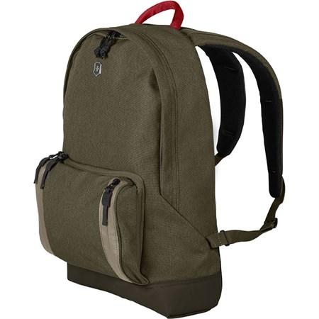 Рюкзак Victorinox 15'' Altmont Classic Laptop Backpack 602150 - фото 7797