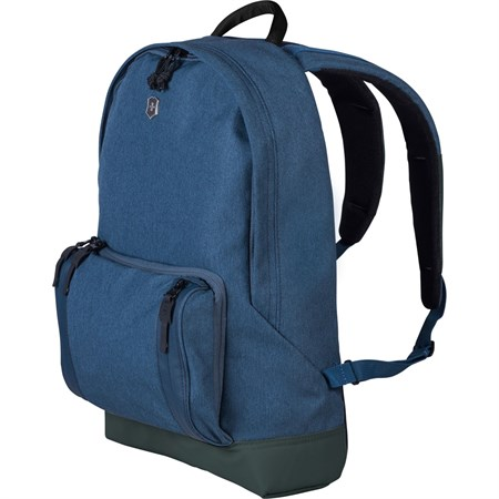 Рюкзак Victorinox 602149 Altmont Classic Laptop Backpack 15"