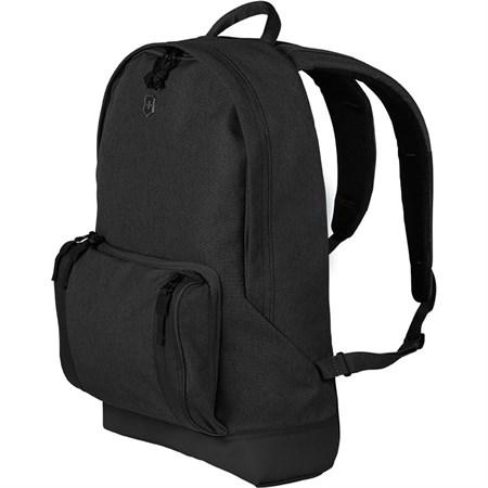 Рюкзак Victorinox 15'' Altmont Classic Laptop Backpack 602644 - фото 7799