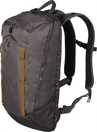 Рюкзак Victorinox 13'' Altmont Compact Laptop Backpack 602139 - фото 7801