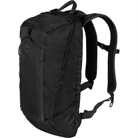 Рюкзак Victorinox  13'' Altmont Compact Laptop Backpack 602639 - фото 7802