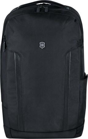 Рюкзак Victorinox 15'' Altmont Deluxe Travel Laptop 15''602155 - фото 7803