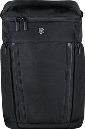 Рюкзак 15'' Altmont Professional Deluxe 602152 - фото 7804