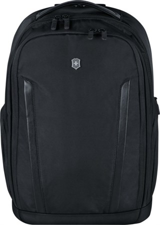 Рюкзак 15'' Altmont Professional Essential Laptop 602154 - фото 7805