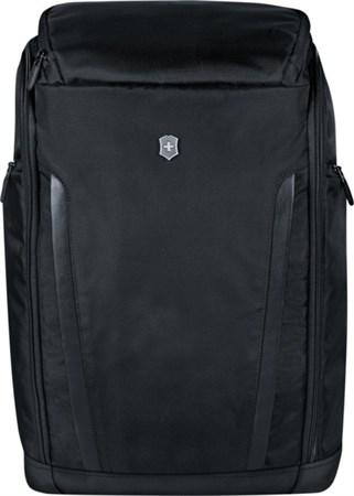 Рюкзак 15'' Altmont Professional Fliptop 602153 - фото 7806