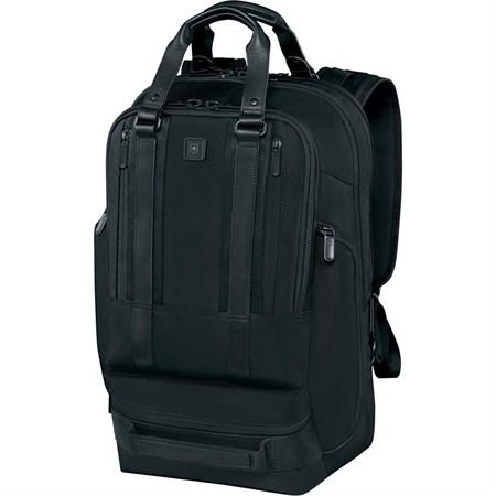 "Рюкзак Victorinox 601116 Lexicon Professional Bellevue 17"" | 30 л. | 32x20x47 - фото 7808"