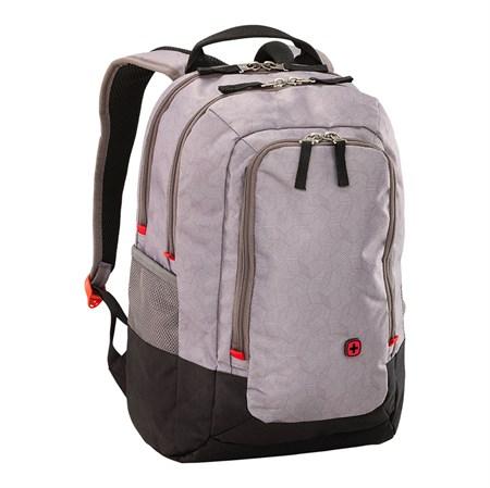 Рюкзак для ноутбука 14'' Wenger 602656 - фото 7844
