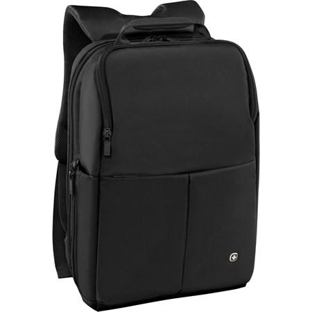 Рюкзак для ноутбука 14'' Wenger 601068 - фото 7845