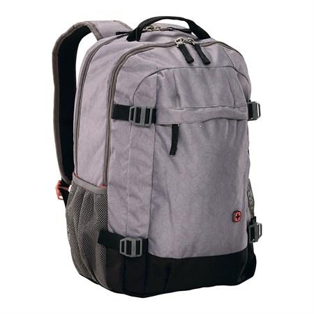 Рюкзак для ноутбука 16'' Wenger 602658 - фото 7846