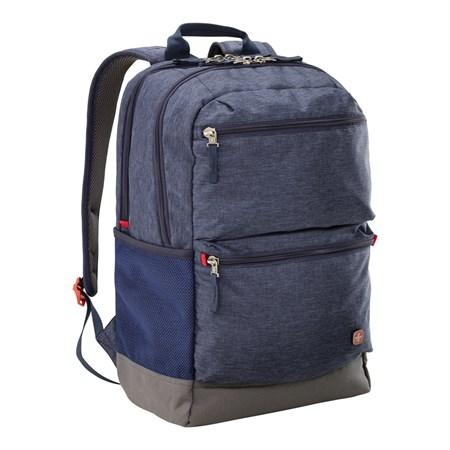 Рюкзак для ноутбука 16'' 22 л Wenger 605013 - фото 7848