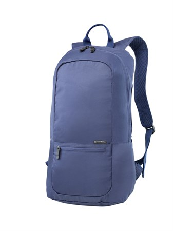 Рюкзак складной Victorinox 17.1 Color Packable Backpack 601801 - фото 7860
