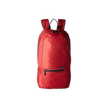 Рюкзак Victorinox 601496 Packable Backpack  | 16 л. | 46x25x14 - фото 7861